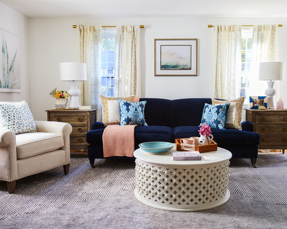 Affordable Living Room Accessories- Get Amazing Decor Ideas.