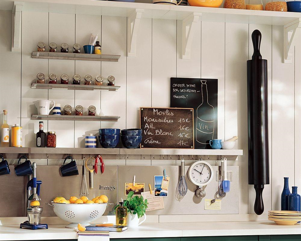 Custom Wall Cabinet- Get the Best Storage Units for Your Home.